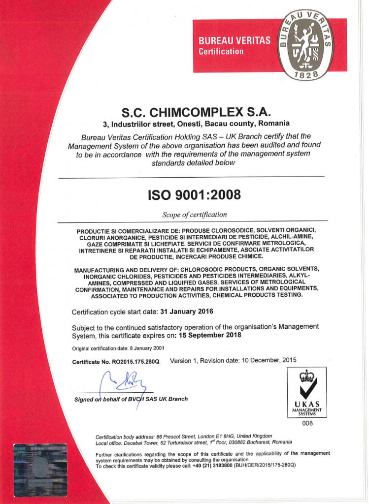 Certificat ISO_9001