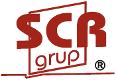 SCR Grup | Grupul SCR