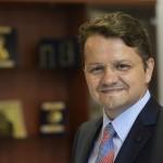 Stefan Vuza, presedintele Grup SCR