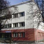 sediu_administrativ_N