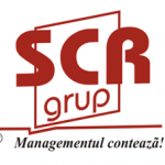 scr_ro