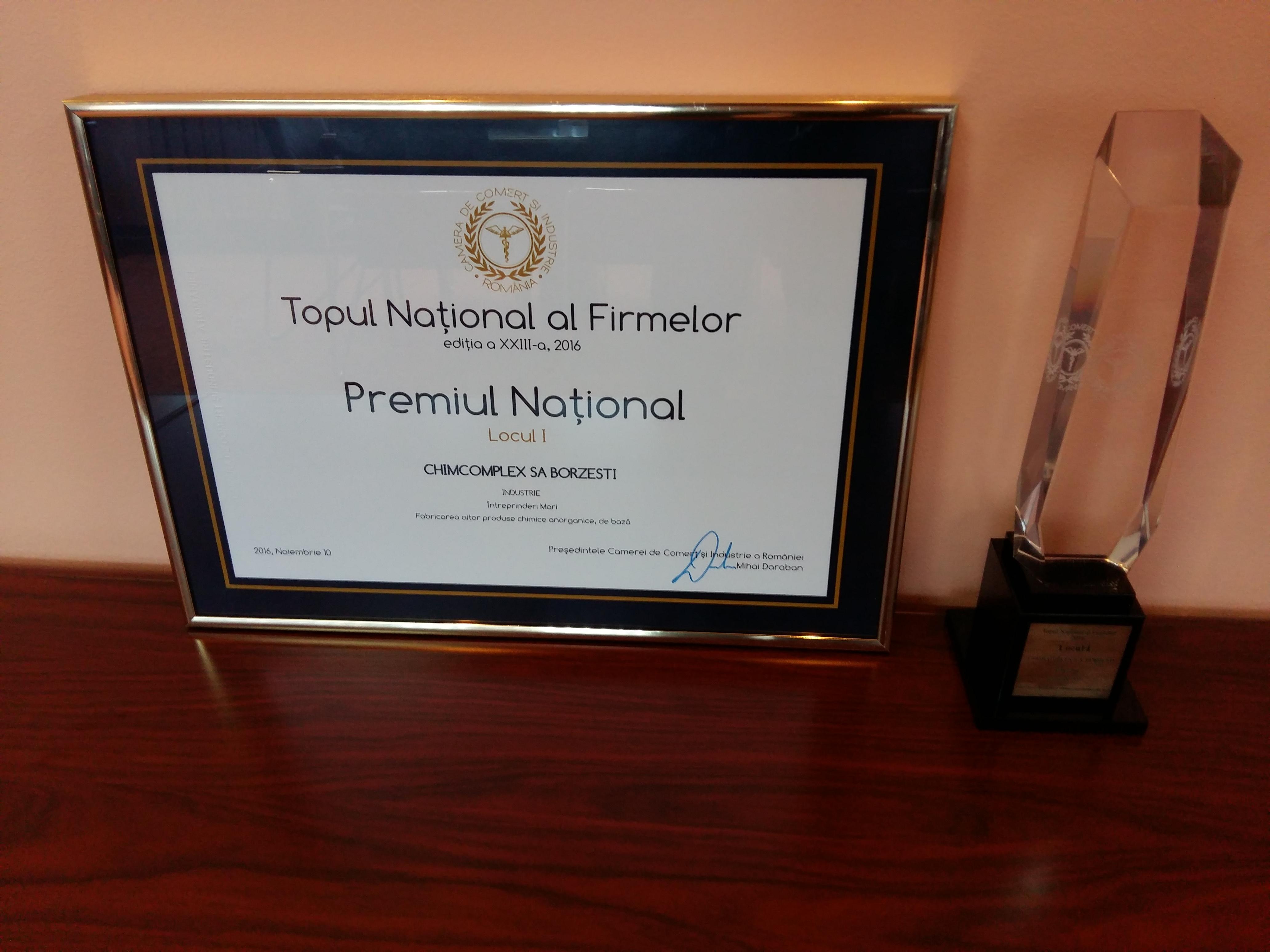 topul-national-al-firmelor